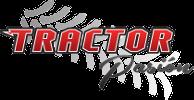 TractorPasión