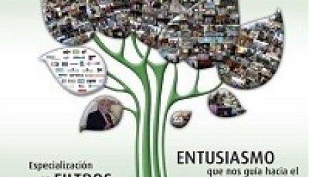 VI CONGRESO PARTNERS IN QUALITY DE FILTROS CARTÉS