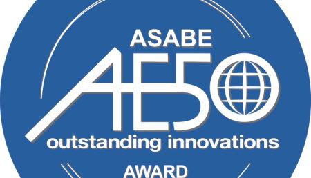 Fendt gana varios premios AE50 en EE.UU.