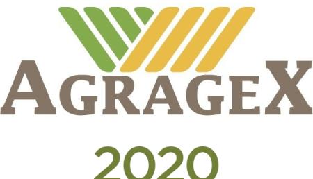 AGRAGEX organiza una nueva edición de las Jornadas de Compradores Extranjeros en FIMA 2020