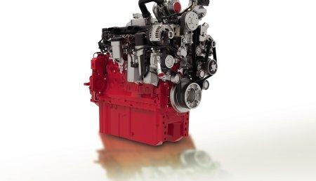 Ampliación del acuerdo  SDF y Deutz AG para suministro de una amplia gama de motores.