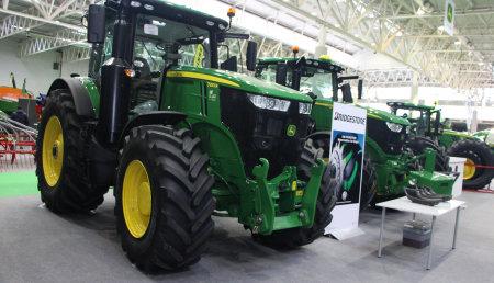Agraria 2019 día 30 Enero - Valladolid