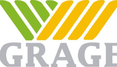 VIV Asia 2019 recibirá en Bangkok a AGRAGEX, que acompañará a 30 empresas españolas de productos para ganadería