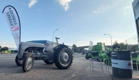 Alimagro 2021
