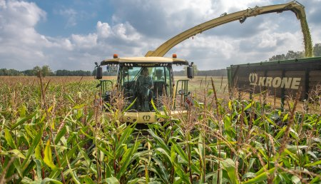 Farming Agrícola cierra 2018 con un incremento del 25% en su facturación