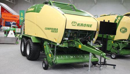 Agraria 2019 día 31 Enero - Valladolid