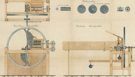 150 años de más éxito con Pöttinger