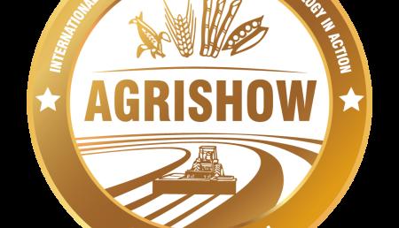 GRANDES LANZAMIENTOS PARA EL AGRONEGOCIO OCURRIRÁN EN EL AGRISHOW 2019