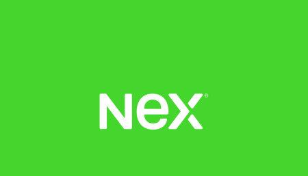 El distribuidor de neumáticos integral Nex Tyres cumple 5 años desde que inició su actividad en España.