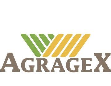 AGRAGEX mantiene reuniones permanentes entre sus asociados  a pesar de la pandemia