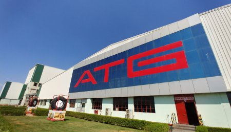 Alliance Tire Group abrirá una nueva planta en India