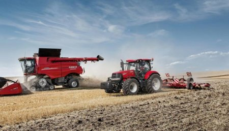 La gestión de los trayectos de los vehículos agrícolas en el campo es la clave para reducir la compactación