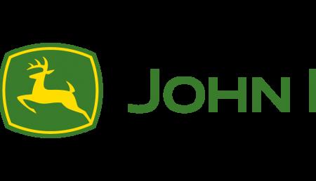 John Deere apoya a los agricultores y ganaderos a través de su red de concesionarios