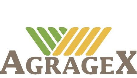 AGRAGEX visita Sudáfrica y Mozambique en misión comercial