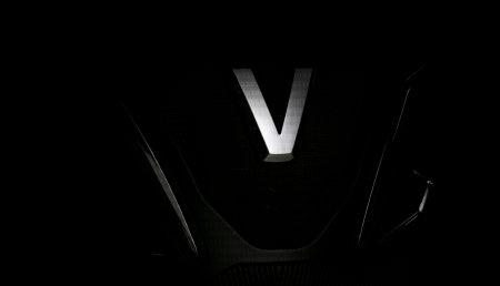 Valtra presentará su nueva serie de tractores en directo en un evento online