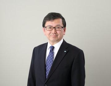 Nuevo president de Kubota Holdings Europe B.V. Y el Grupo Kverneland