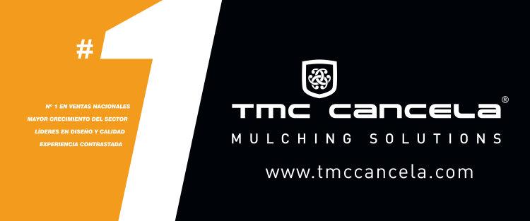 tmc cancela