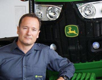 Agrícola Castellana una empresa de referencia en el sector de la Agrícola