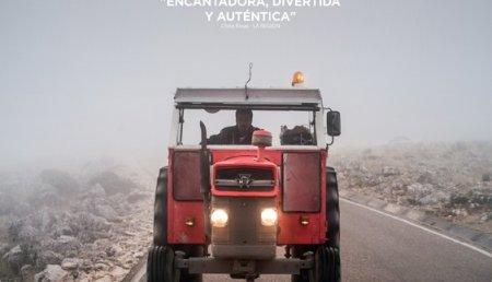 """""""El Rayo"""" comienza su andadura por las pantallas españolas"""